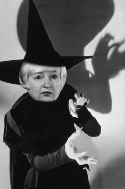 05-janet-yellen-witch-w245-h368