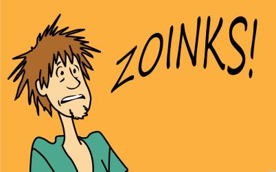 18394-zoinks-shaggy-scooby-doo