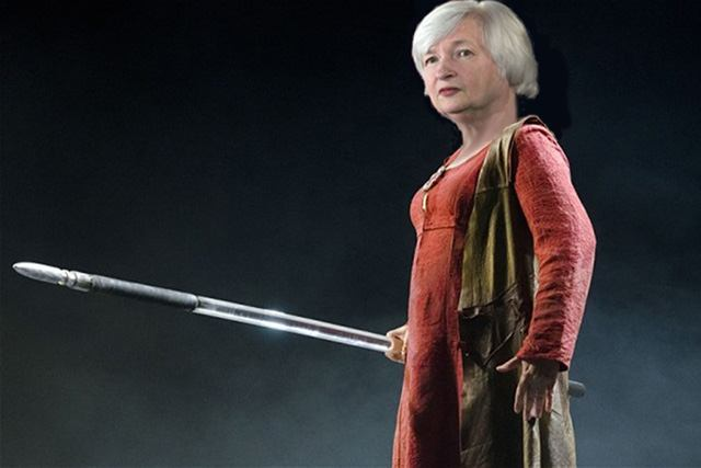 yellen-as-hamlet