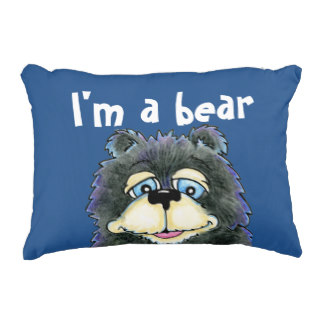 bennie_the_black_bear_im_a_bear_pillow-rc6d50fde2b9744e186d54c658f1cdccc_z6i0f_324