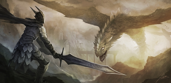 dragon_knight_by_jsek-d62xl92