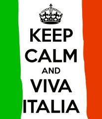 keep-calm-and-viva-italia-3_54fcbd689606ee7d8f49c2b4