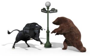 bull-bear1_hor_61d10d00-a594-11e3-acd4005056a302e6