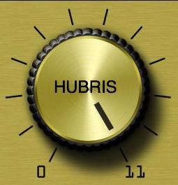 HUBRIS.png