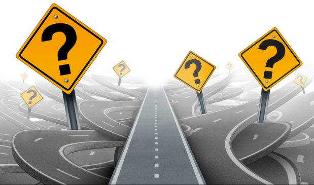Updating The Global Macro RoadMap