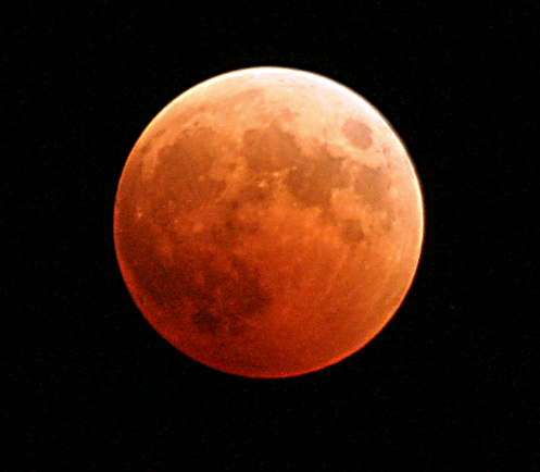 Oh Canada: Have The Stars Have Aligned For A LoonieEclipse?